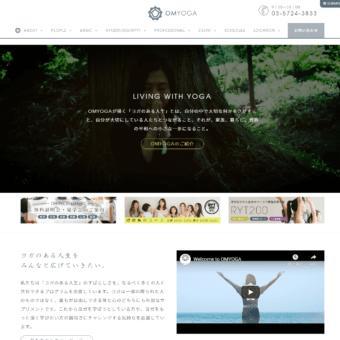 OMYOGA(オムヨガ)の画像